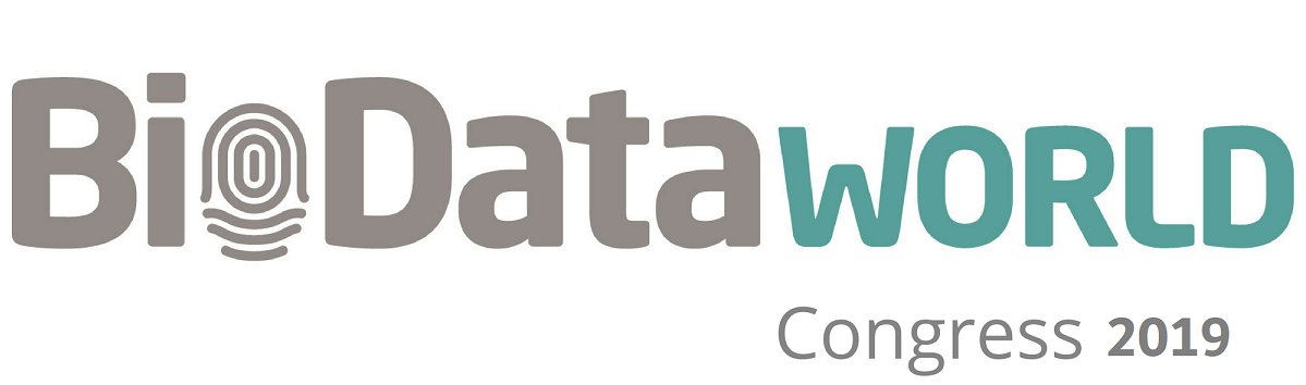 BioDataWorld Congress 2019